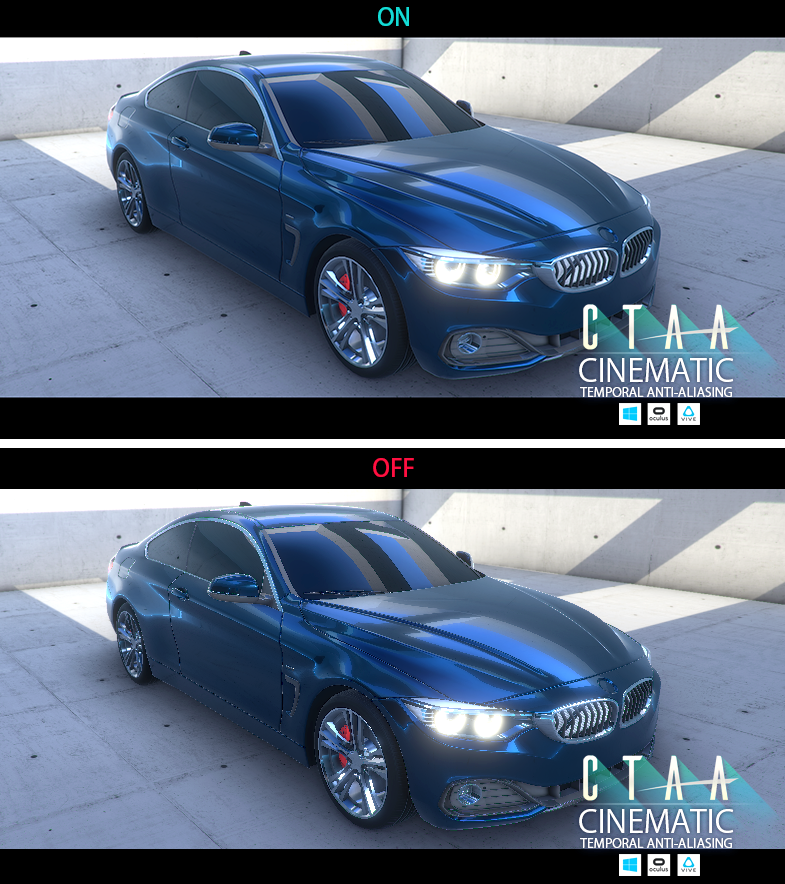 CTAA_CAR_Unity2017_VR.png