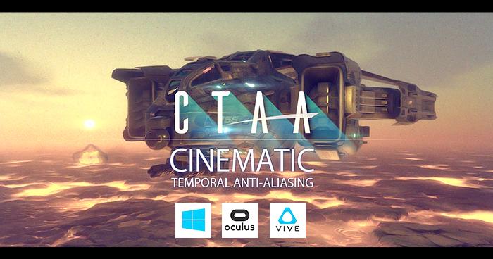 CTAA_PC_VR_Unity.jpg