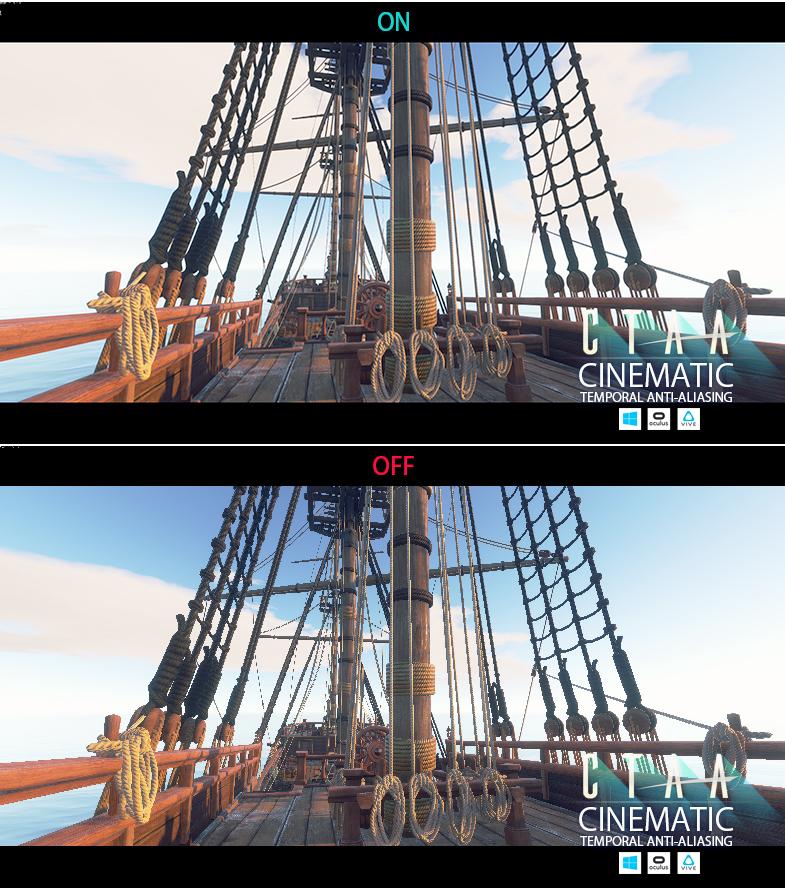 CTAA_Sailhip.jpg