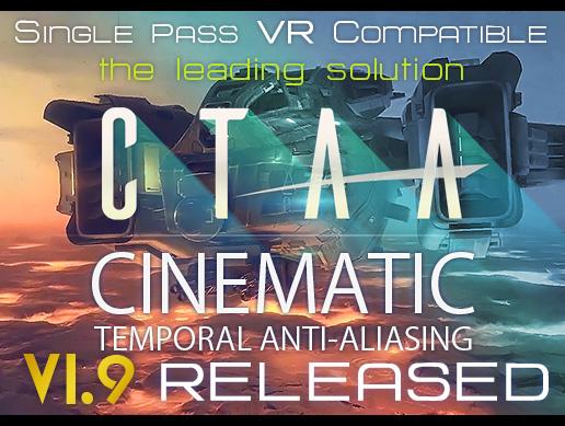 CTAA_V19_RELEASED.jpg