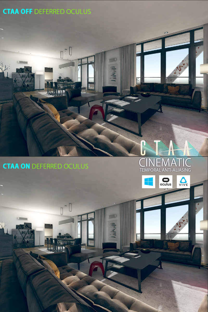 CTAA_VR_OCULUS.jpg