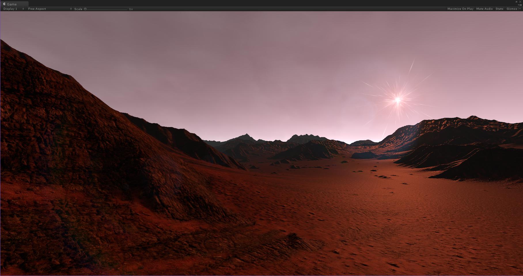CTS Mars Sunrise.png