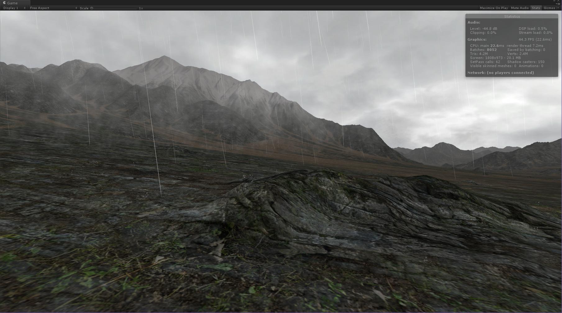 CTS Test 4k - 10am Rocky Landscape Adv Raining A.png