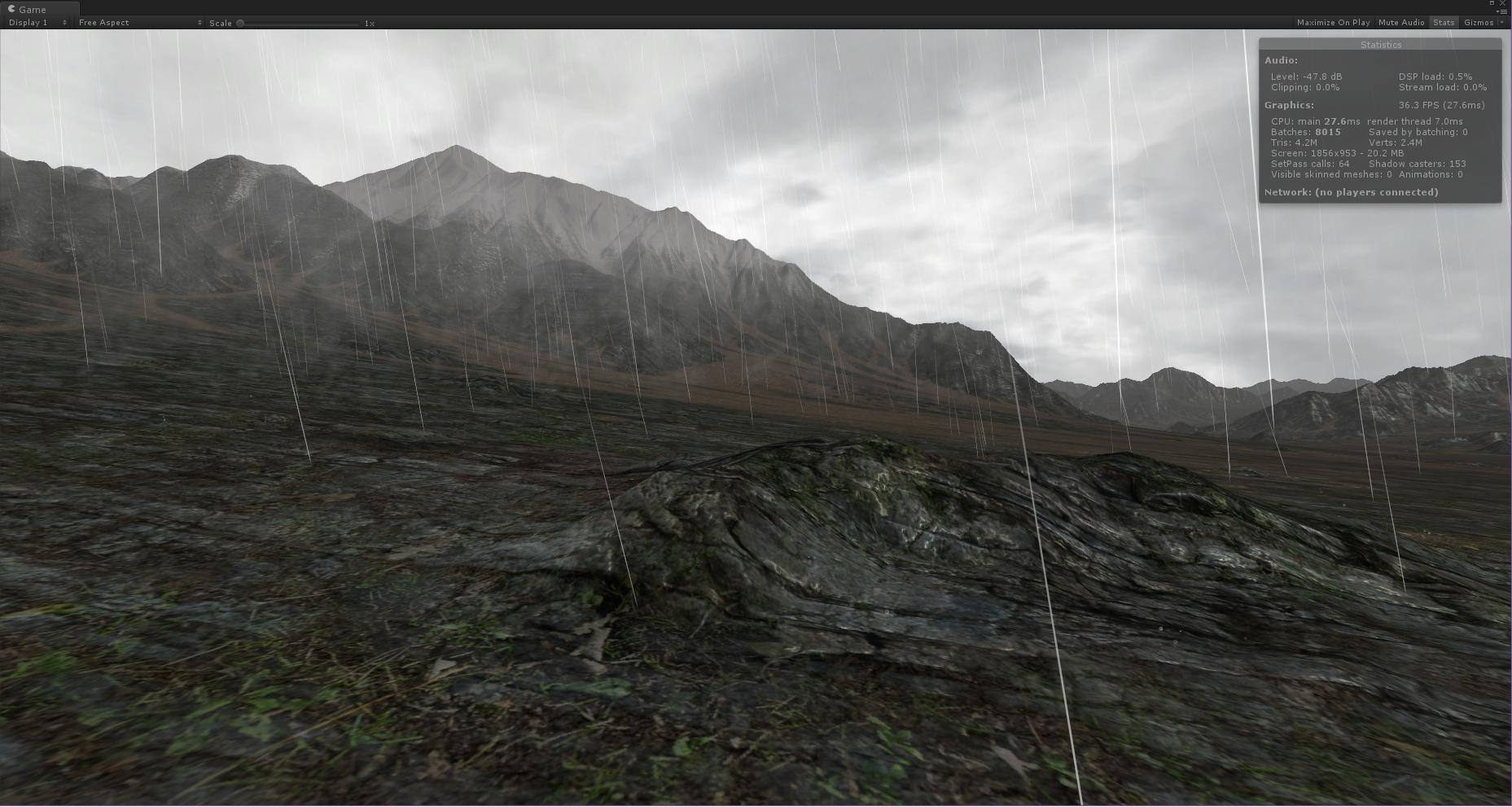 CTS Test 4k - 10am Rocky Landscape Adv Raining B.png
