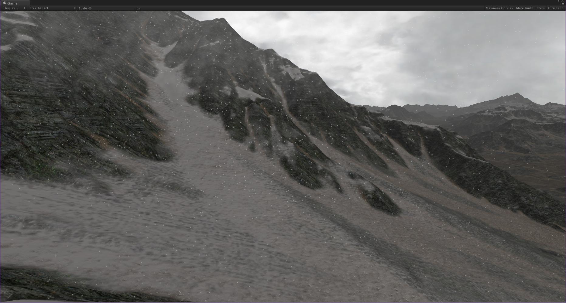 CTS Test 4k - 10am Rocky Landscape Adv Snowing A.png