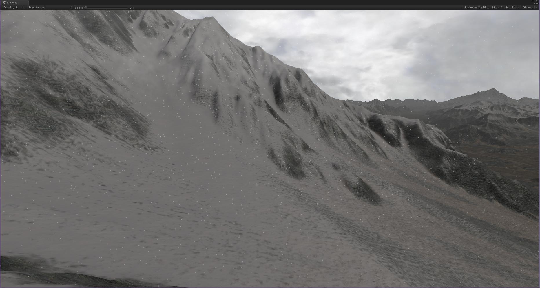 CTS Test 4k - 10am Rocky Landscape Adv Snowing B.png