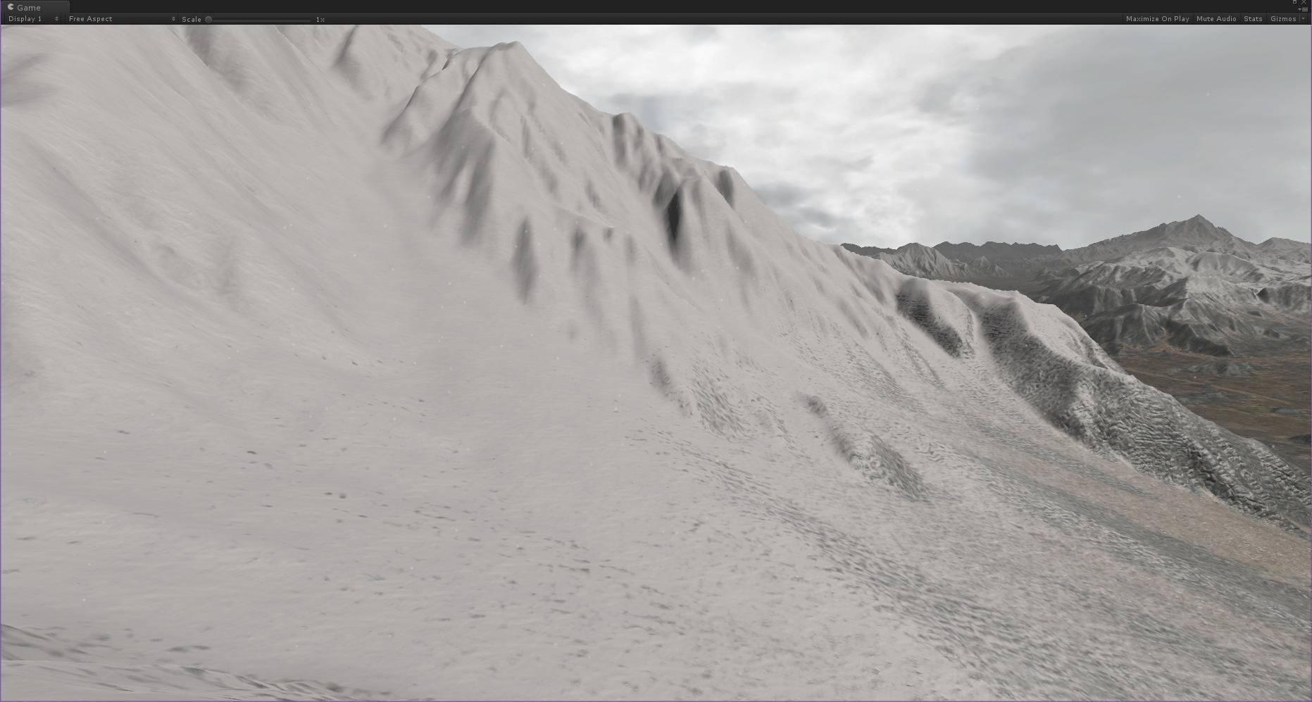 CTS Test 4k - 10am Rocky Landscape Adv Snowing C.png