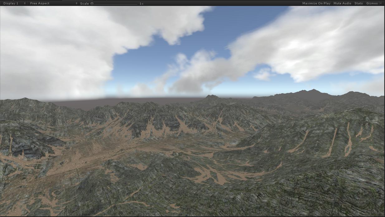 CTS Test 4k - 12pm Rocky Landscape Adv.png
