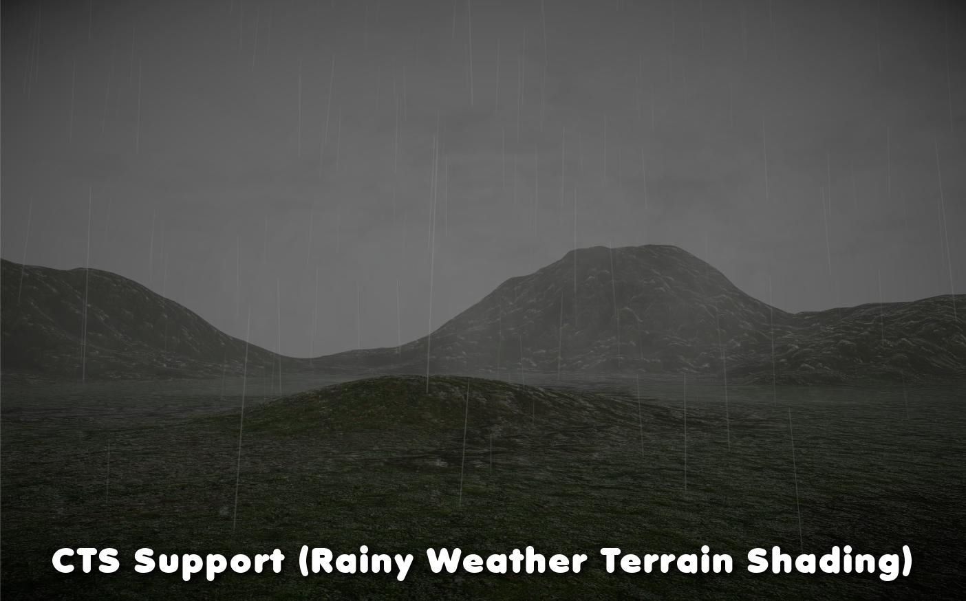 CTS_Rainy.png