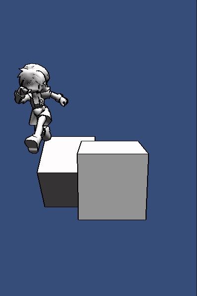 unity3d mobile outline shader