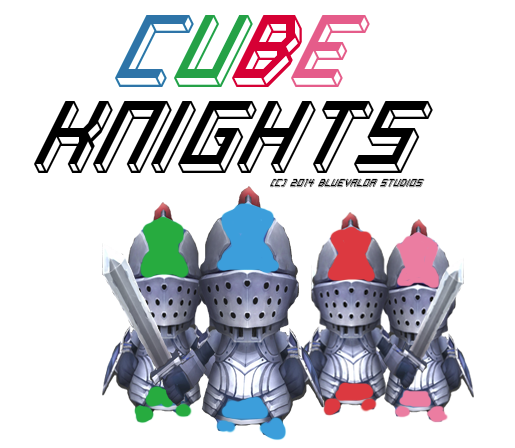 $Cube Knights Logo 1.png