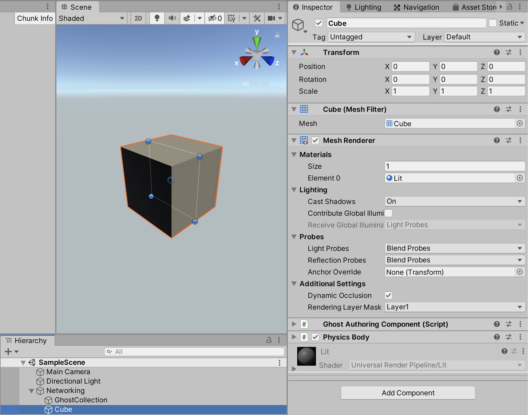 cube-with.components.png