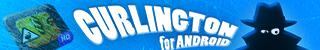 $CurlingtonAndroidAd.jpg