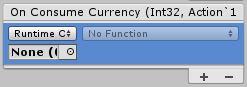 currencyscript.JPG