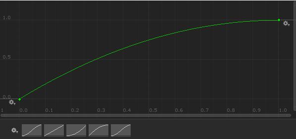 curve details.png