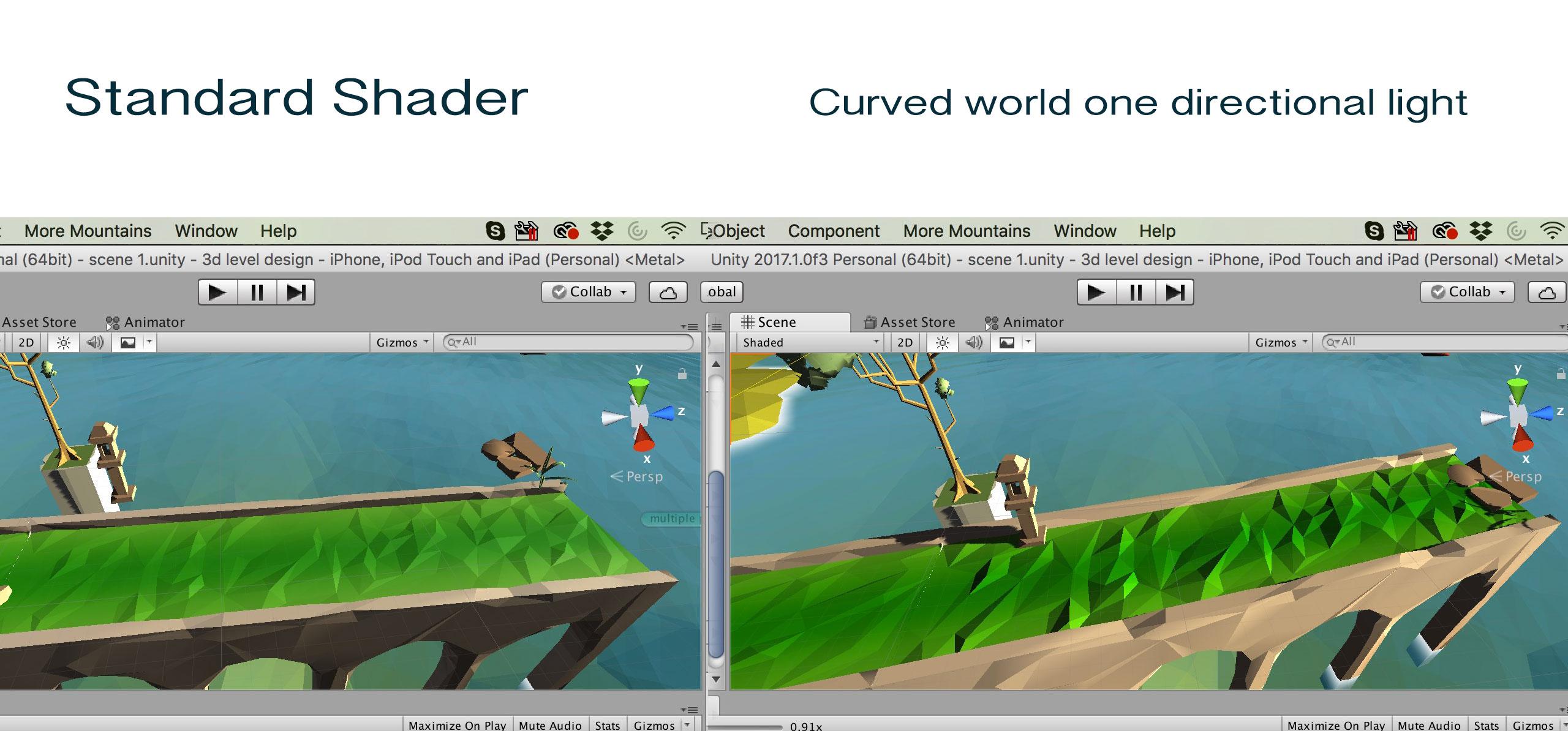 curved-world.jpg