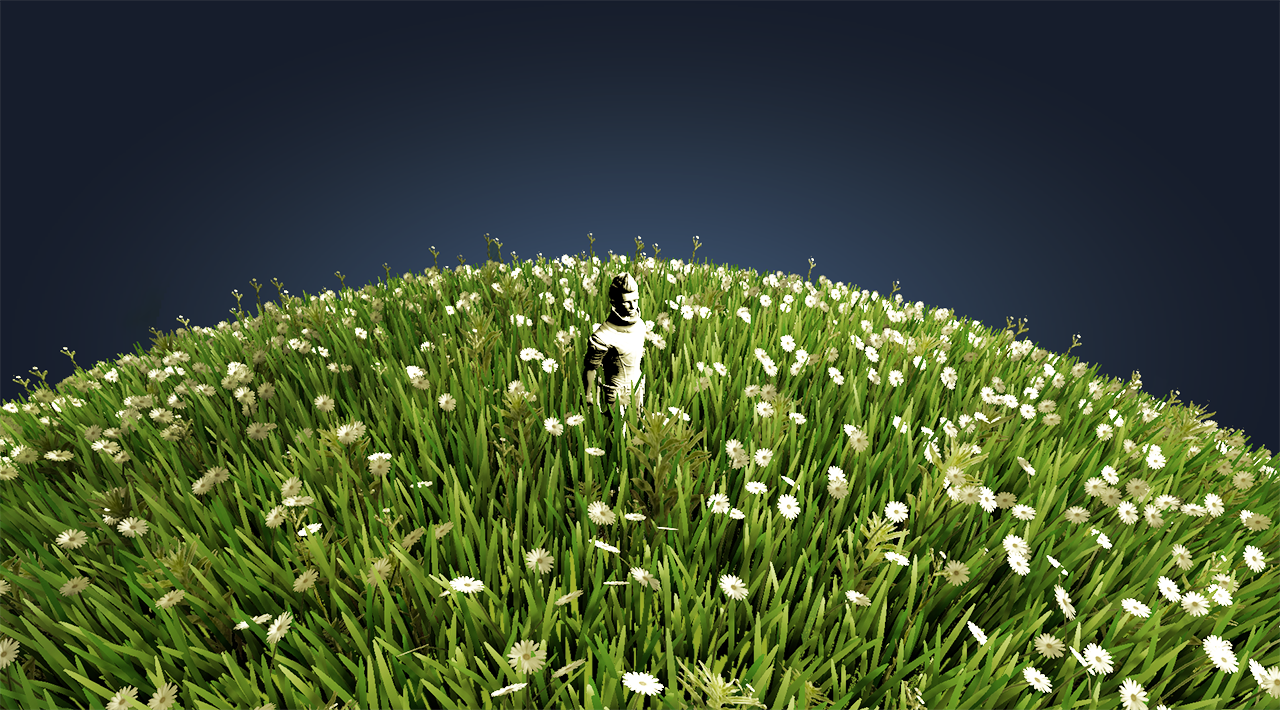 Curved_World_DX_11_Grass.png