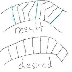 $Curvy Grid.jpg