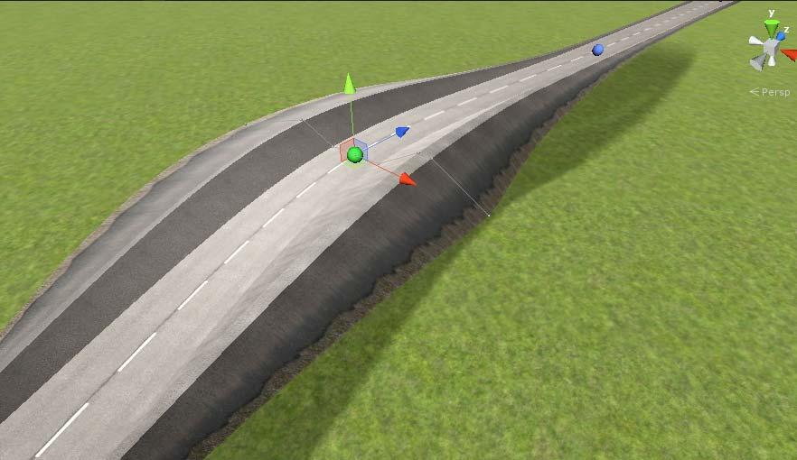 Custom-roads.jpg