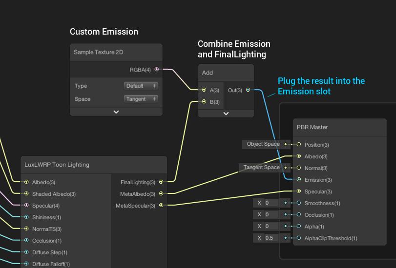 custom_emission1.png