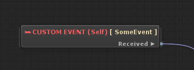 CustomEvent.png