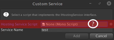 customHostingScript.png