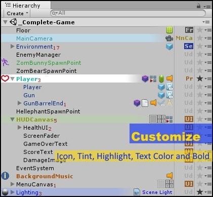 Customize.jpg