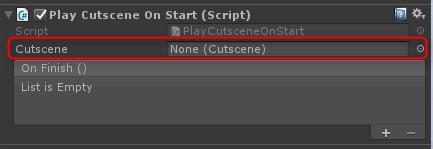 CutsceneStarter.png