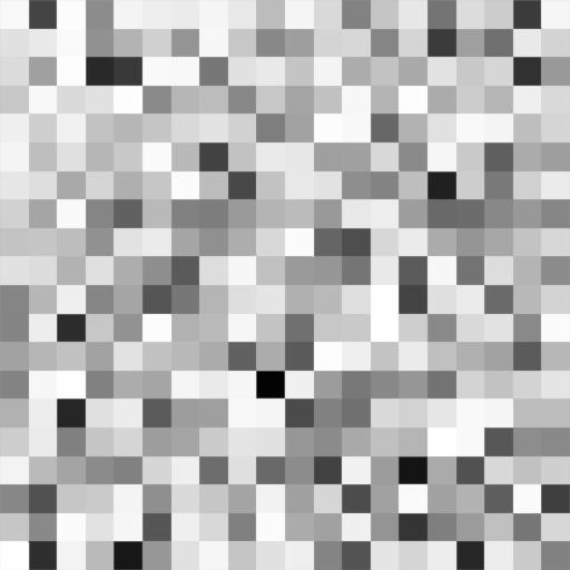 D_9.jpg