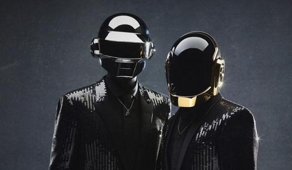 Daft-Punk-2017.jpg
