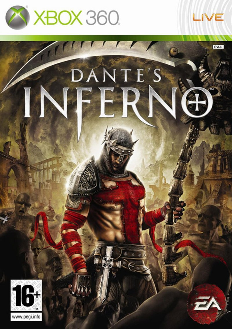 dantes-inferno_28604.jpg