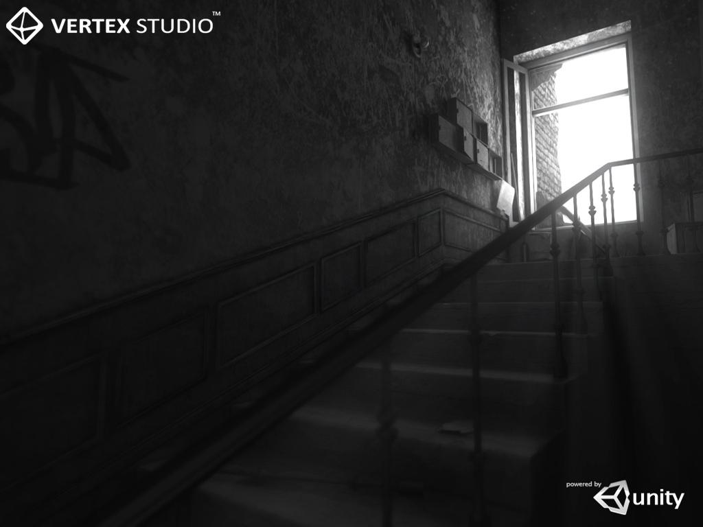 $Dark entrance.jpg