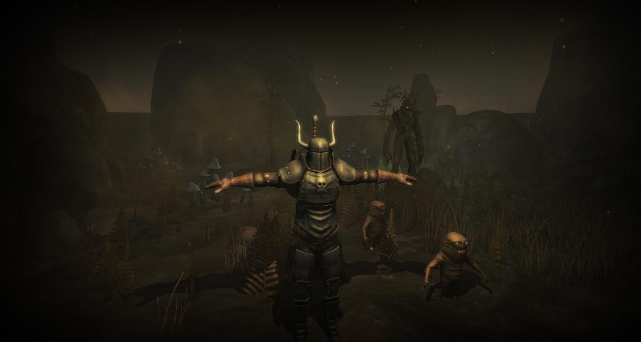 dark knight2.jpg