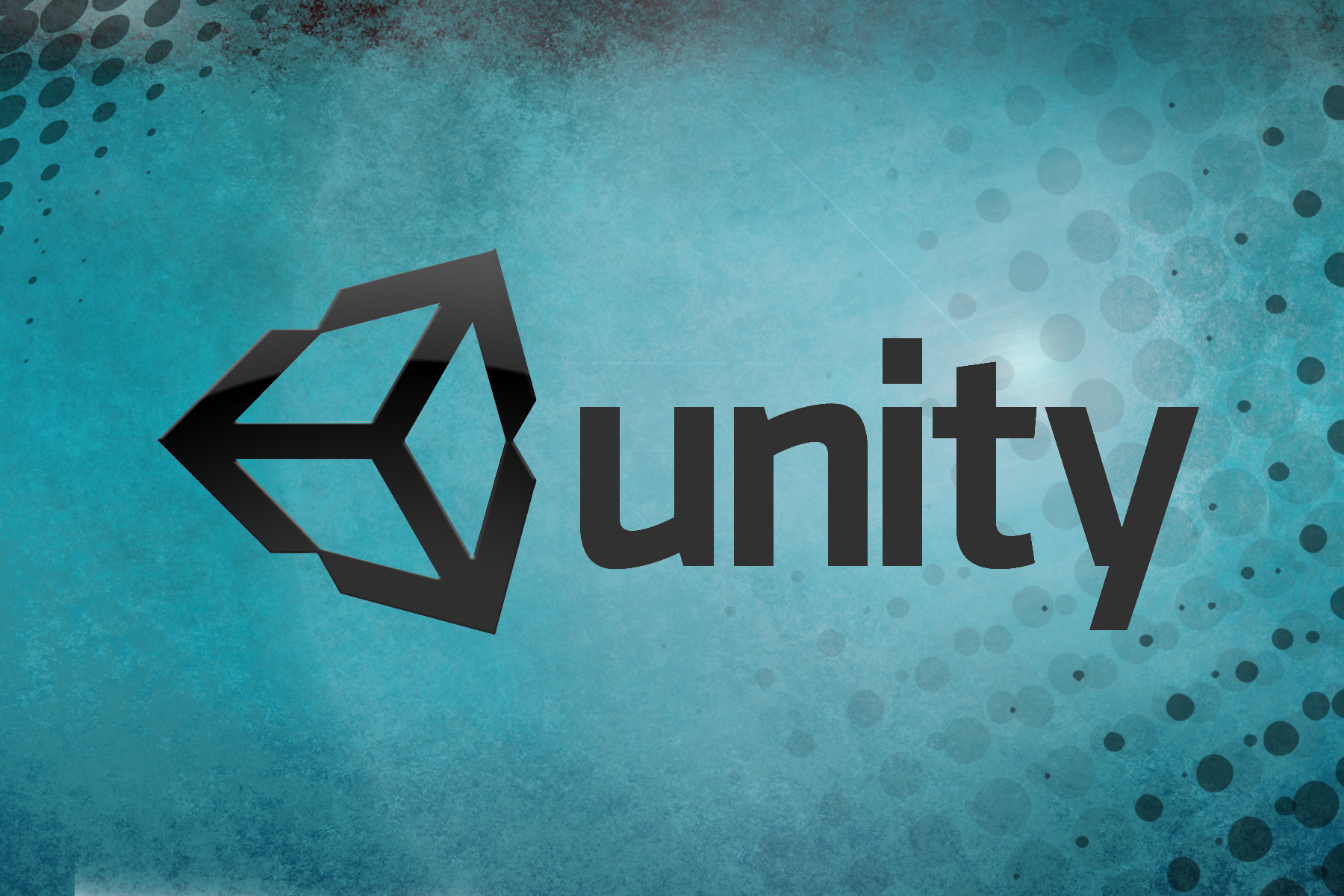 Unity Desktop Backgrounds - Unity Forum