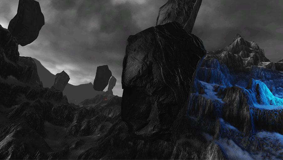 darklandscape3.jpg