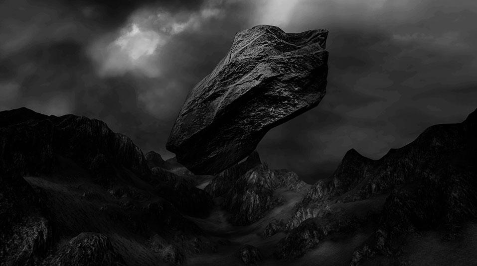 darklandscape4.jpg