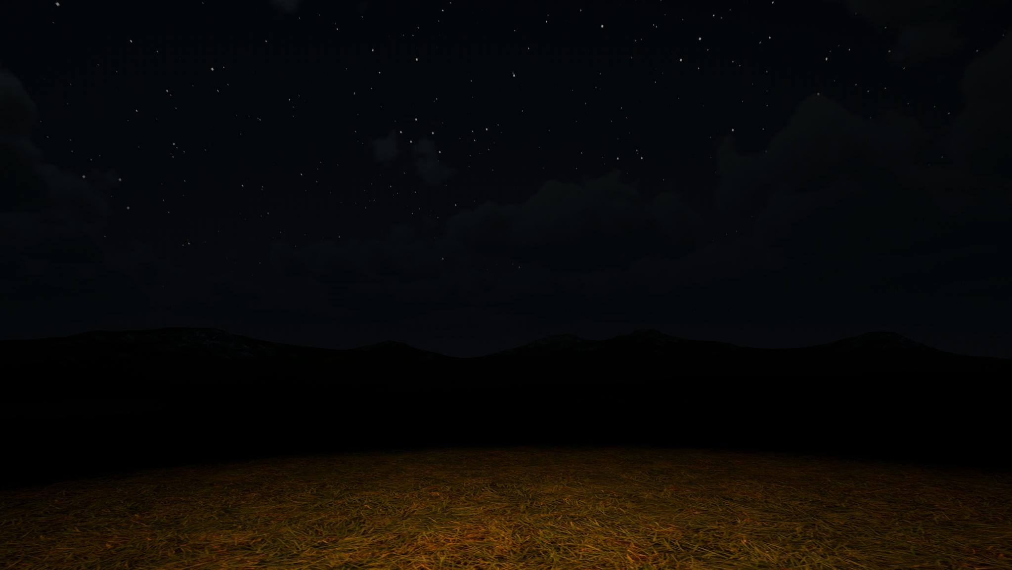 DarkNights.png