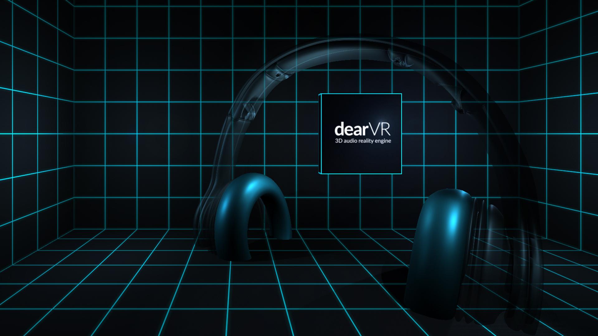 dearVR_Headphone.jpg