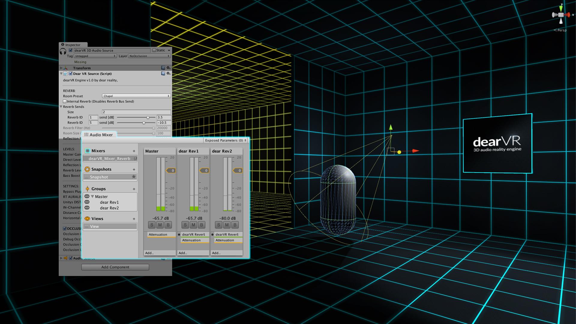dearVR_Screenshot3_Reverb_Bus.jpg