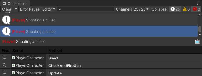 debug-log-channel-output.PNG