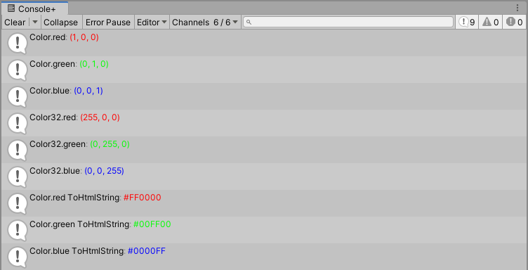 debug-log-colorized-colors.png