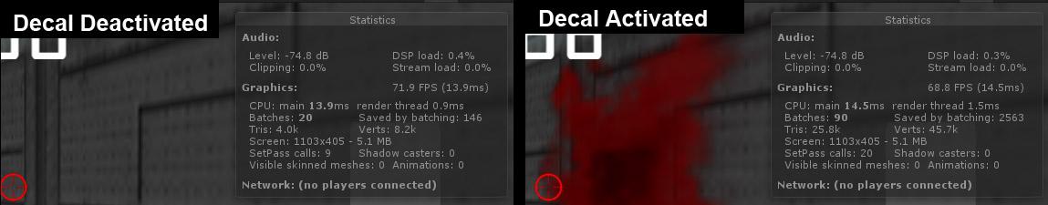 DecalAnalyser.jpg