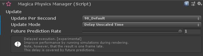 delay-1.jpg
