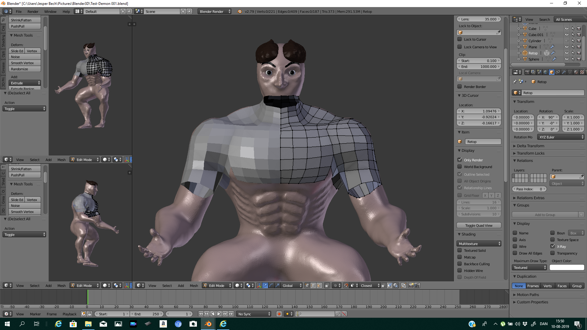 Demon Retopology 02.png