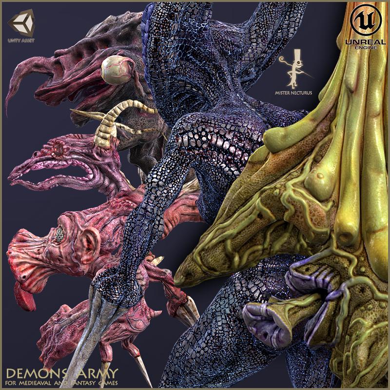 Demon_Army_.jpg