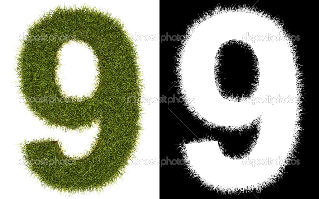 $depositphotos_3393846-Number-9-of-the-grass-with-alpha-channel.jpg