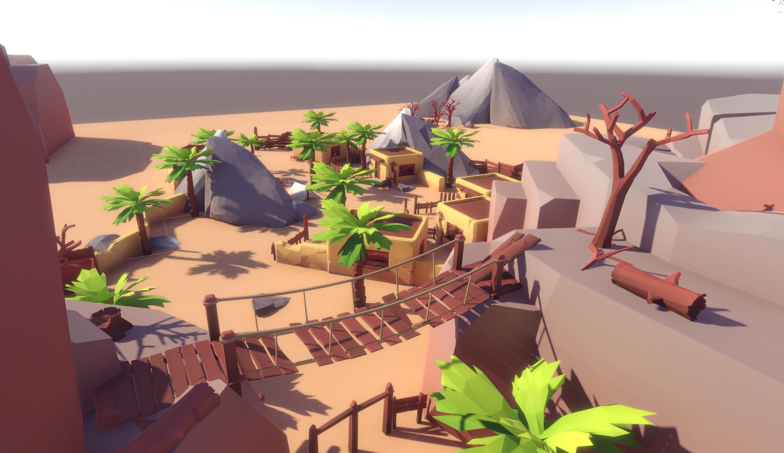 desert3.PNG