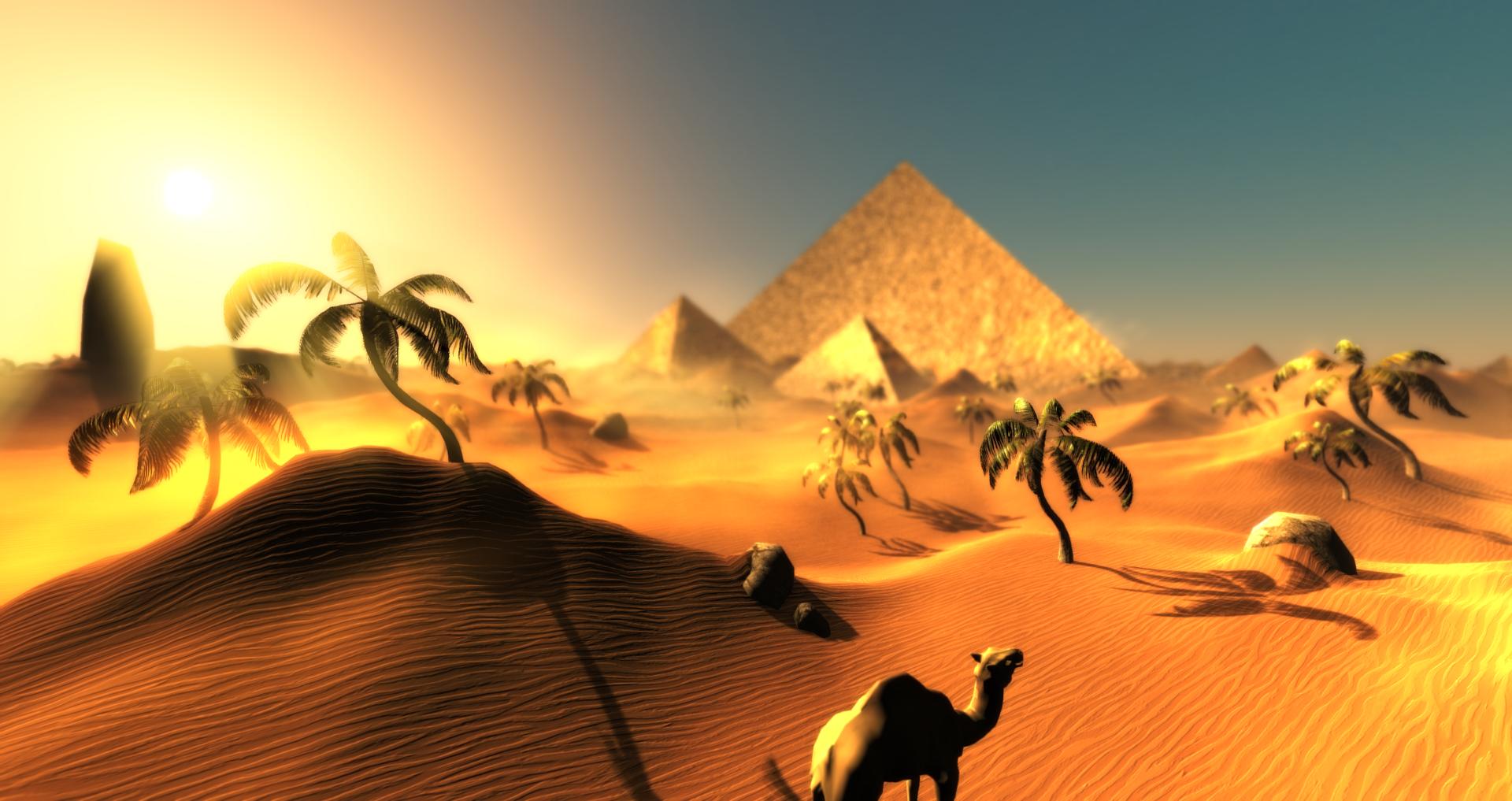 desert_test_1.png