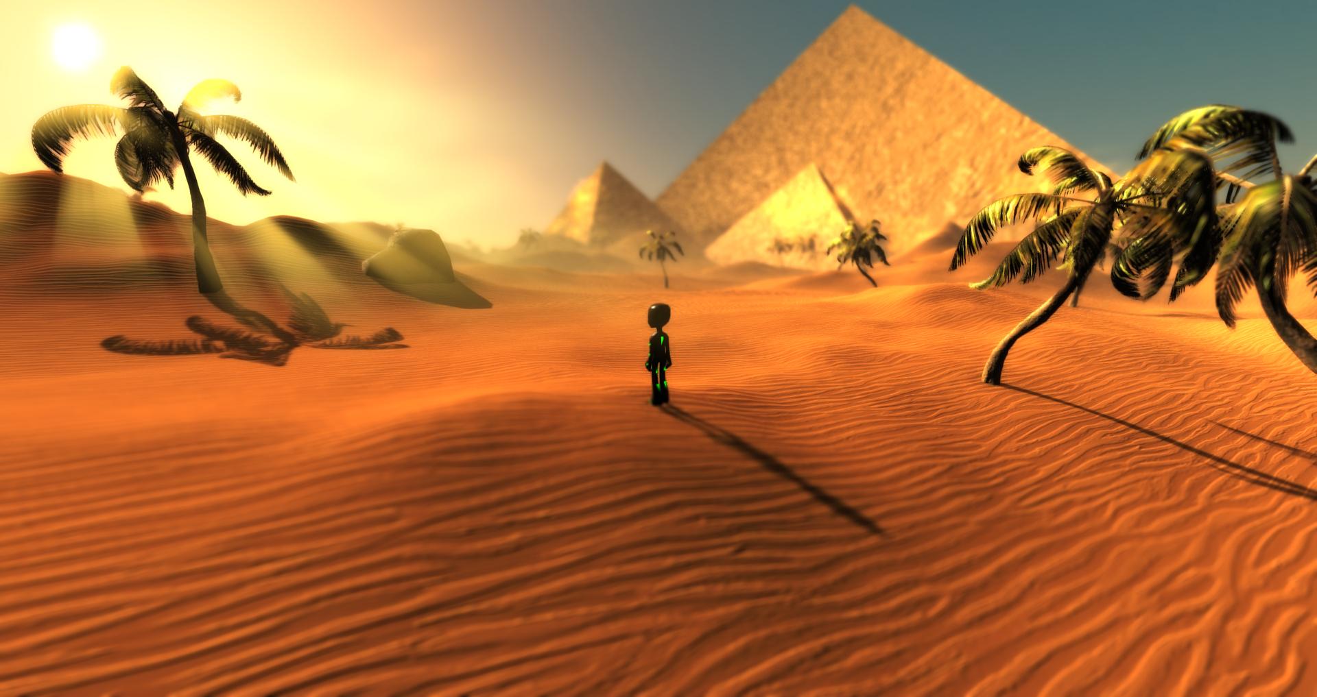 desert_test_2.png