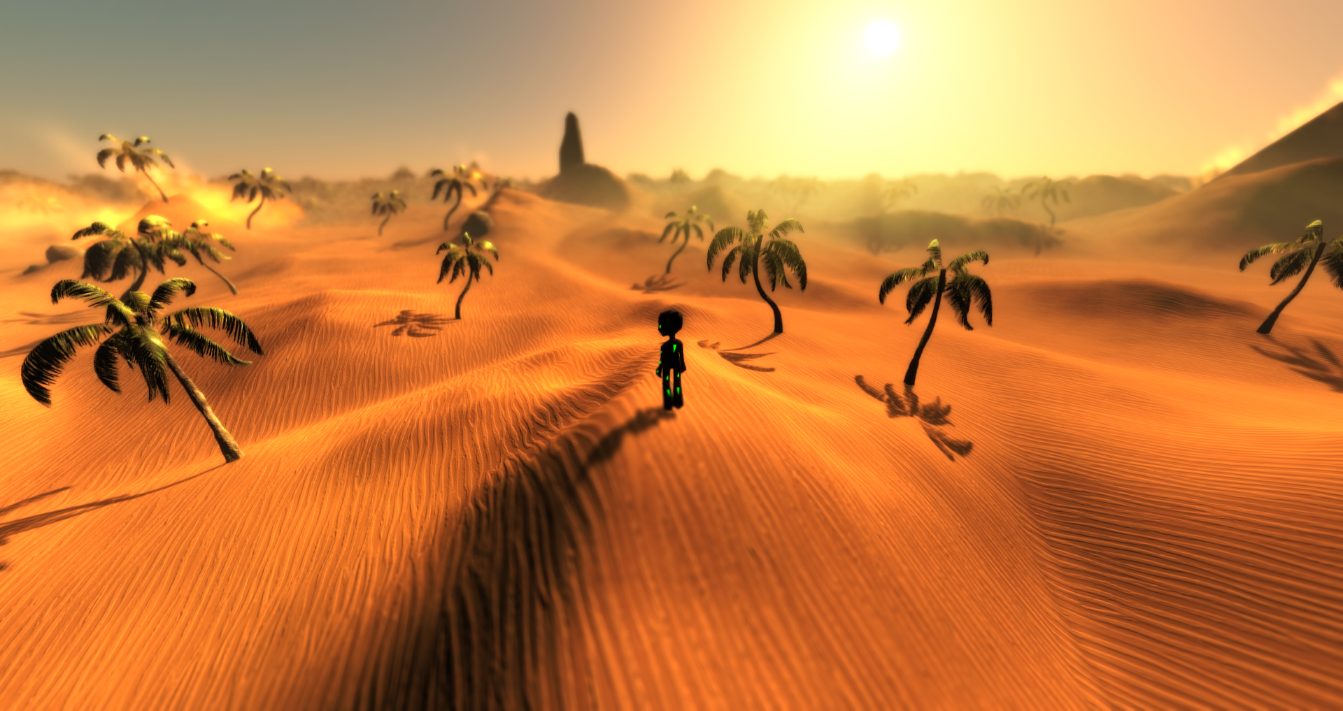 desert_test_3.png